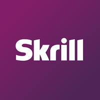 Flowlu online payments via Skrill